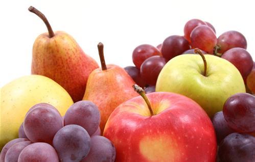 """進入瓜果飄香季 你還在謠言""""指導""""下吃水果嗎?"""