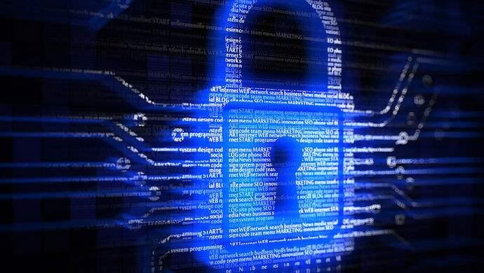 網絡黑灰產已近千億 個人信息泄露是源頭