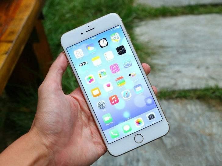 支付宝提示注意苹果手机安全:部分用户ID被盗