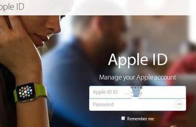 苹果账户出现集体被盗刷!客服:表示同情但无法退款