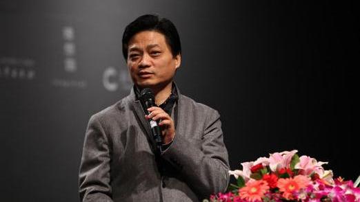 崔永元称举报明星偷税遭威胁 法律如何保护举报人?