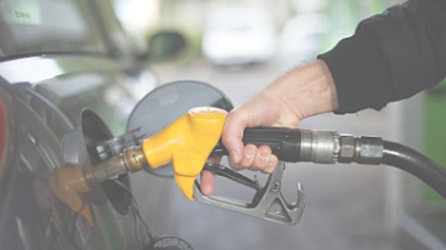 国际原油逼近85美元关口 四季度仍有上行空间