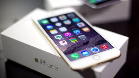 苹果为盗刷事件道歉:少量用户未开启双重认证