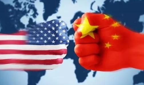 英国路透社最新民调:1/3日企受中美经贸摩擦影响