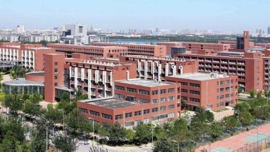 天津数百名大学生落入变相培训贷连环坑