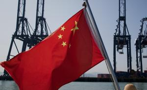 人民日报:民营经济穿越风雨,撑起中国经济半壁江山