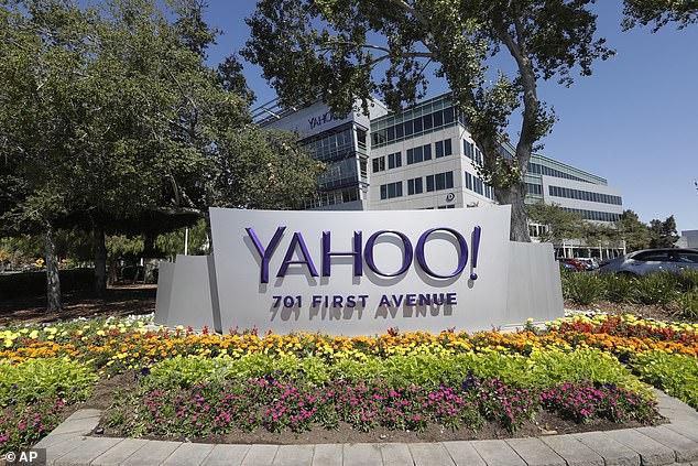 雅虎将为史上最大安全漏洞支付5000万美元赔偿金