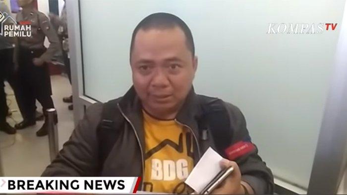 印尼失事客机上人员恐全部遇难 一旅客因堵车误机逃过一劫