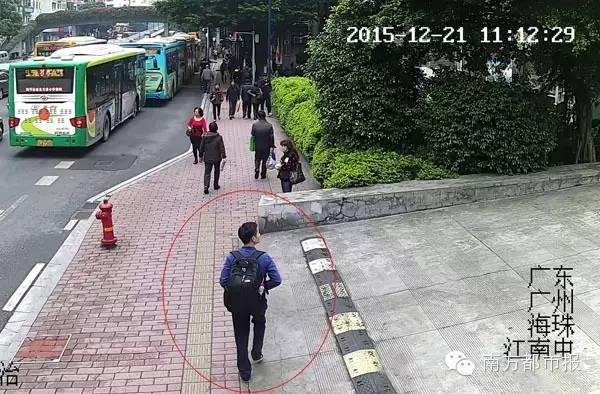 广州公安急告:这种