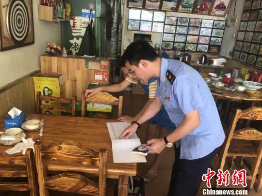 杭州國慶消費投訴同比增長逾7% 服務類投訴權重上升