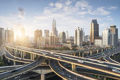 廣州大道將新建8座天橋,有沒有你經常走的路段?