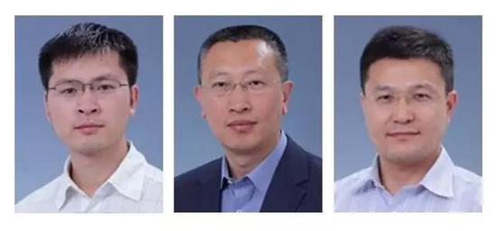 中国科学家造出只有父亲,没有母亲的小鼠!