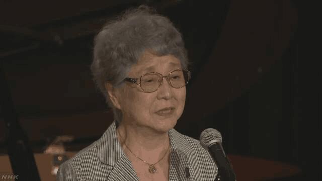 日官房長官菅義偉:現在是解決綁架問題的關鍵時刻