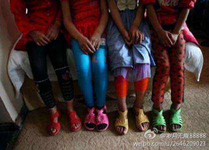 福建一小学校长3年猥亵多名女童,被判十年刑并禁止从业五年