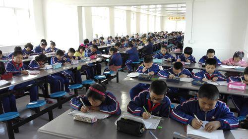 广东加快整改校外培训机构 各地要网上公布黑白名单