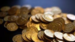 比特币十周年法律属性亟待明确 其是否属合法财产?