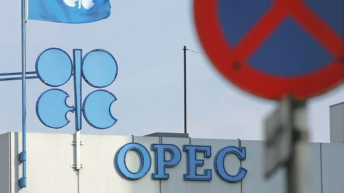 OPEC或解散?外媒:沙特智库正研究OPEC解散对市场影响
