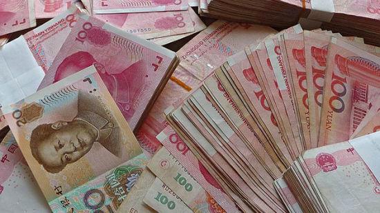 广州发放2017年度稳岗补贴5.23亿元