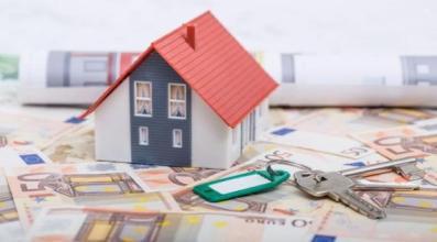 首套房贷利率连涨22个月 专家:明年或有5%-10%下调空间