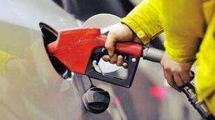 本周成品油价二连跌几成定局 跌幅有望再创年内新高