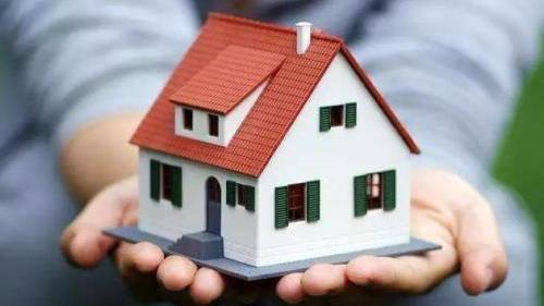 10月CPI同比增2.5% 房租上涨致居住消费支出上升