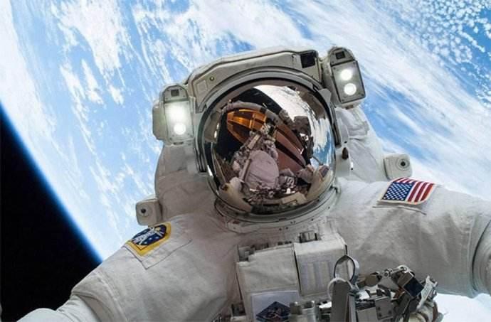 日本高中生研发罐头 入选日本宇航局太空日餐