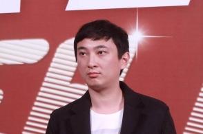 王思聪抽奖引出微博背后猫腻:有些用户注定永远不会中奖