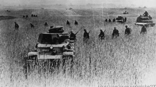 菲律宾宣布设立二战纪念日