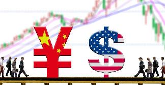 商务部:中美经贸高层接触恢复 与欧日等自贸谈判密集推进