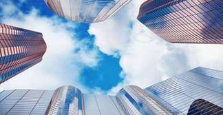 10月份房价呈现三大变化 三四线城市涨幅较快