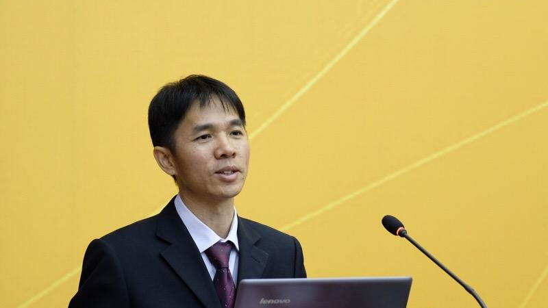 中国城市创新竞争力排名出炉:北京上海深圳居前三