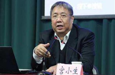 中国特使:中国愿做中东和平的积极推动者