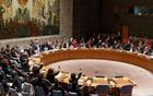 联合国官员不到2年花近50万美元 因差旅费超标辞职