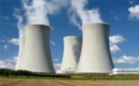核能供热,还要等多久?