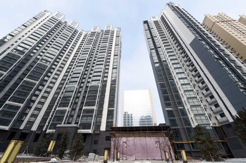 甲醛屋、租房贷:别让城市拼一族为租房难烦恼