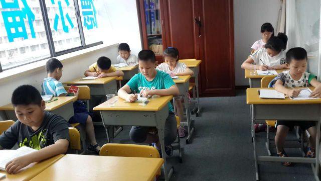 教育部:校外培训机构有望实现全国联网查询