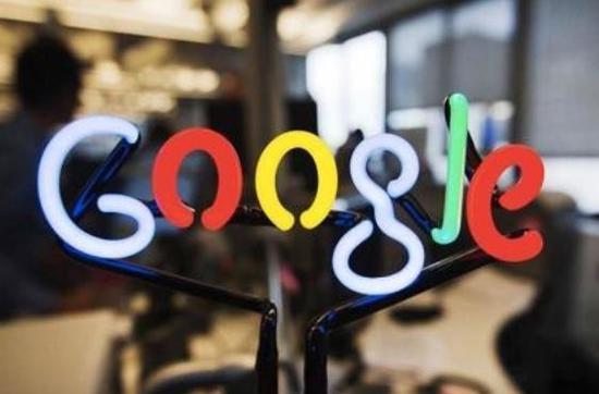 谷歌申请新专利:可为VR读取更多表情