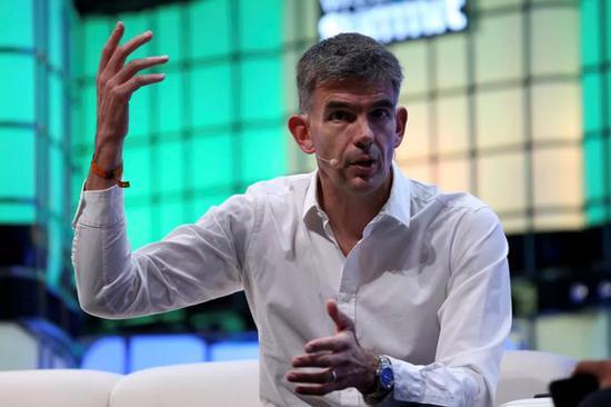 谷歌高层人员对骚扰赔偿的报道感到惊讶