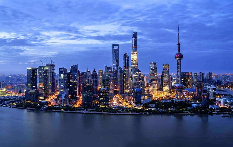 """奋力开创开放中国与世界共赢""""进时代"""""""