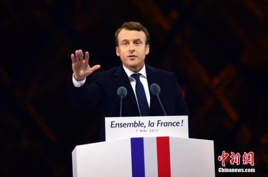 """法国人十年间购买力大跌 增税补贴两大""""利器""""失效"""