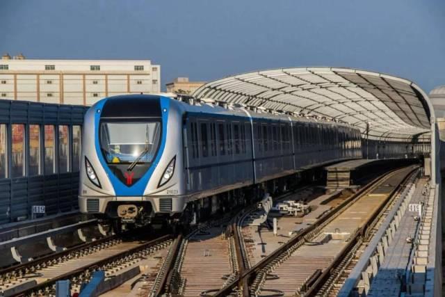 官宣!广州年底将开通三条地铁新线,单程票价最高10元