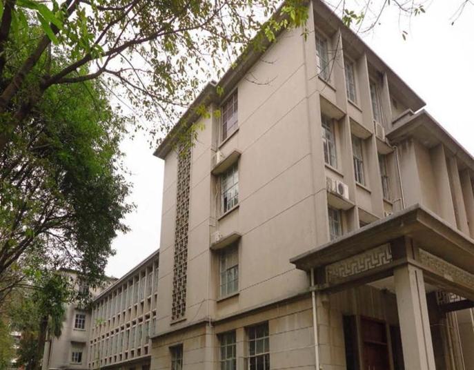 广州第六批96处历史建筑通过审议 红专厂旧站台入选