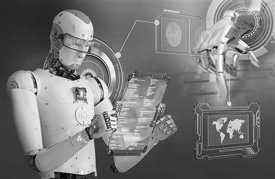 AI技術:未來遠超我們的想象