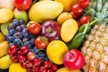 21岁小伙懒得做饭,吃水果当晚餐,结果突然病危!很多人喜欢这样做……