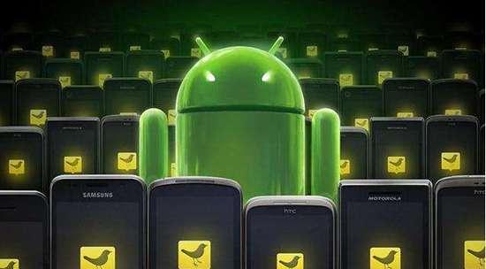 安卓明年2月起收费,对中国手机厂商影响有多大?