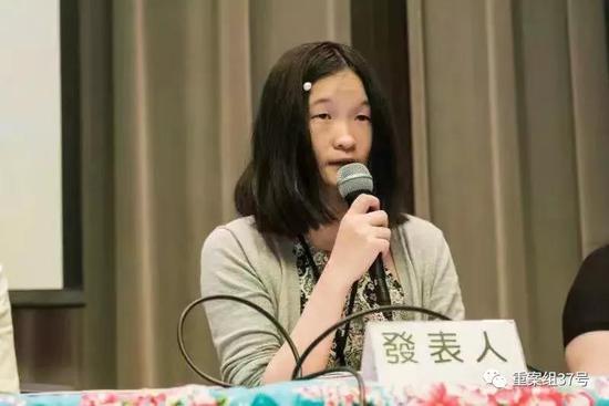 26岁中国女研究生疑在印尼浮潜失踪 中领馆介入