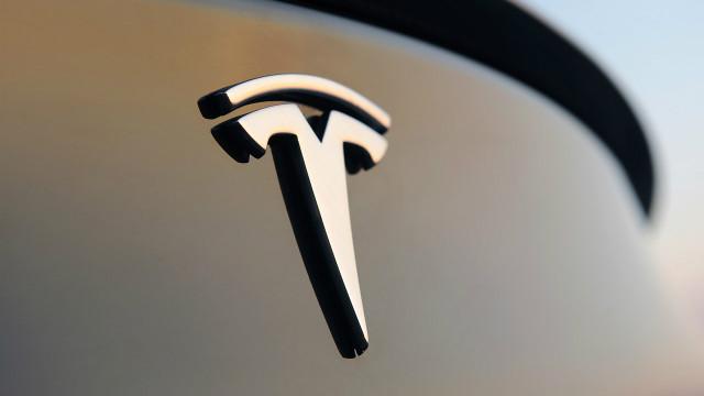 特斯拉在华销售暴跌 车价降至三年来最低