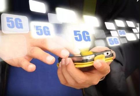 首批5G手机价格预计8000元以上,2020年有望大幅降价