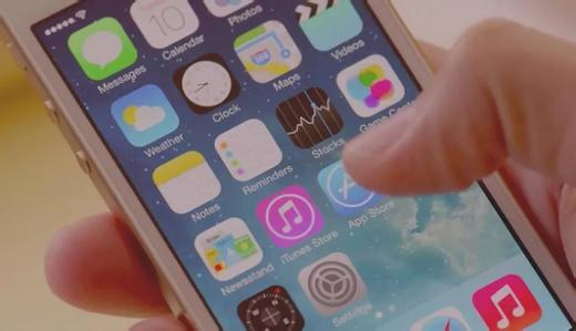 苹果半年内大规模下架App超6次 风波持续发酵