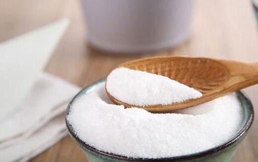 盐的5大养生妙用 你知道几个?